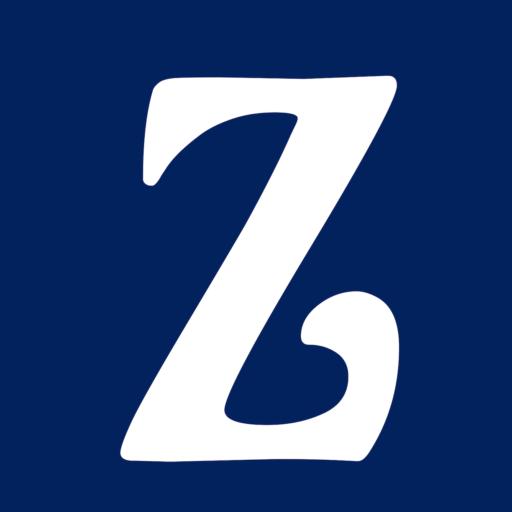 BROCHURES – Zavy Smart City